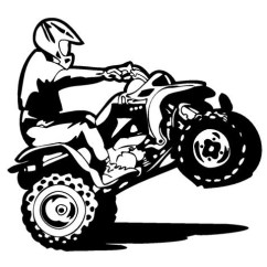 Wiring Diagram For Motorcycle Hot Water Heater Kymco 4x4 Database Motorcycles