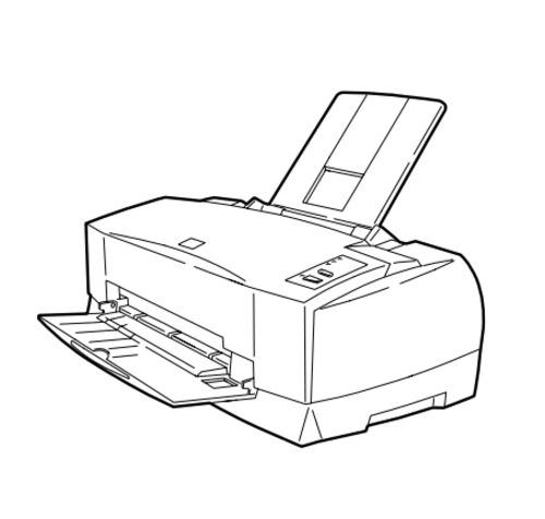 Epson Stylus Nx420 Software Cd
