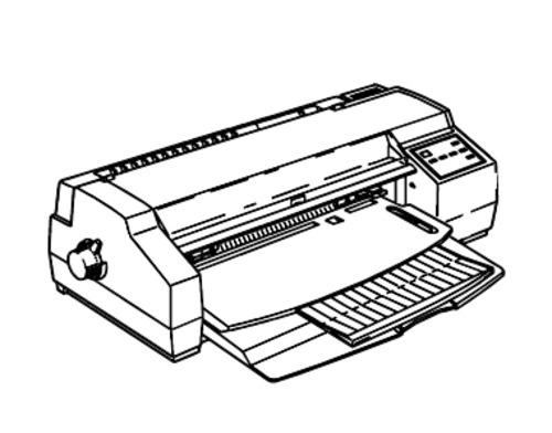 Samsung ML-331x/ML-371x Series ML-331xD/ML-331xND/ML-3