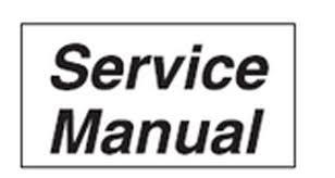 Morris Minor Series MM Series 2 II 1000 Workshop Servi