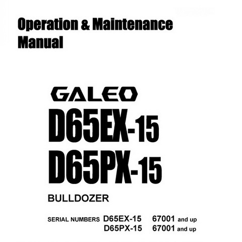 Komatsu PC5500-6 Hydraulic Mining Shovel Remove & Repl