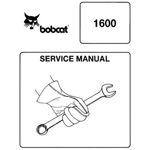 Komatsu PC75UU-2 Hydraulic Excavator Shop Manual (5001