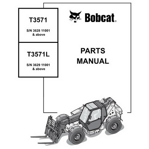 Komatsu PC60-7 & PC60-7B Hydraulic Excavator Shop Manu