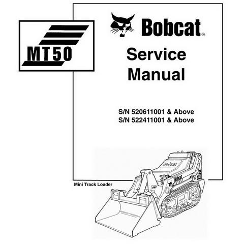 Index of / Manual PDF