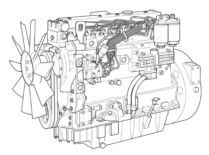 Bobcat E85 Excavator Service Repair Manual Download(S/