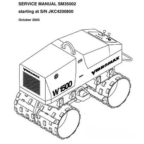 Yanmar 6LP & 6LPA Series Marine Diesel Engine Repair S