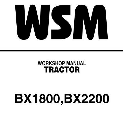 Yanmar 6LY2-STE/6LY2A-STP/6LYA-STP Marine Diesel Engin