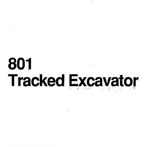 Vibromax 752 Tandem Drum Roller Repair Service Manual