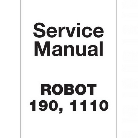 Hyundai Robex 210LC-7A / R210LC-7A Crawler Excavator R