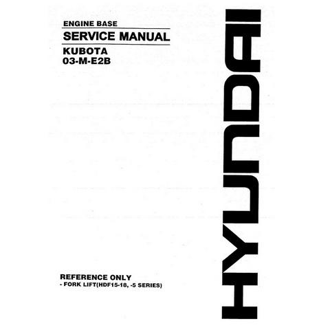 Hyundai Robex 220LC-9S / R220LC-9S Crawler Excavator R