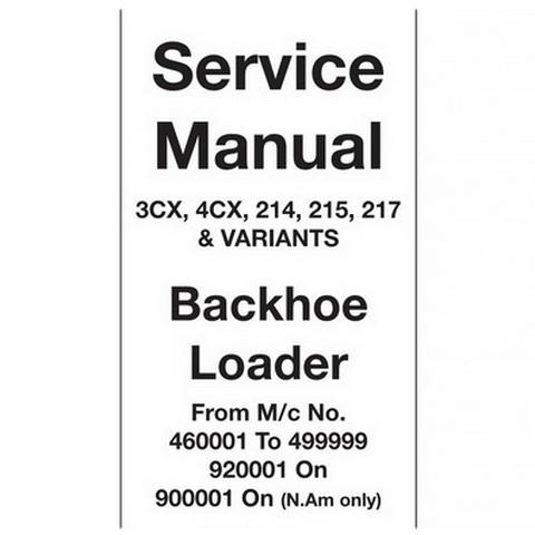 Hyundai Robex 320LC-3 / R320LC-3 Crawler Excavator Rep