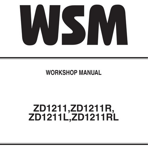 Mercury Marine MerCruiser Service Manual #9 MARINE ENG