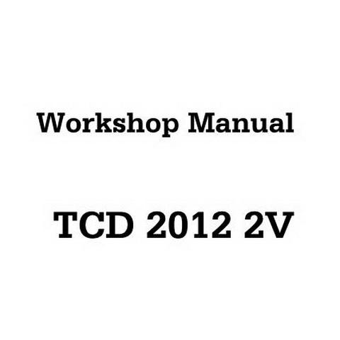 Hyundai HL760-9 Wheel Loader Repair Service Manual
