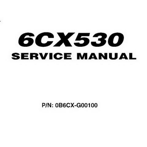 Hyundai Robex 130LC-3 / R130LC-3 Crawler Excavator Rep