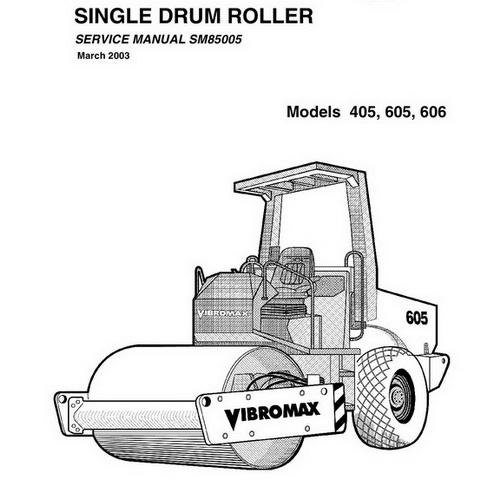 Hyundai Robex 300LC-9S / R300LC-9S Crawler Excavator R