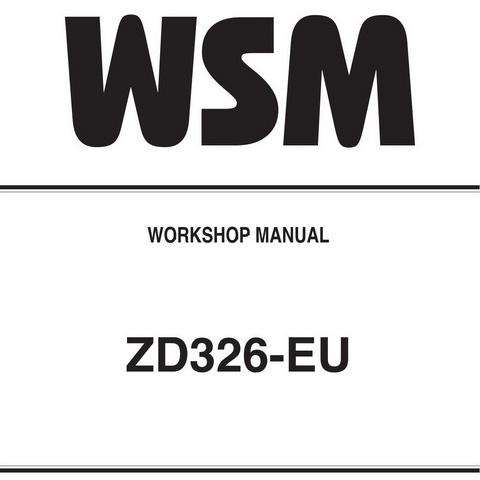 Valtra T2 Series Versu Tractors Operator's Manual