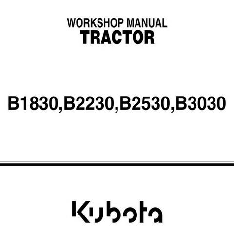 Hyundai Robex 55-3 / R55-3 Mini Crawler Excavator Repa