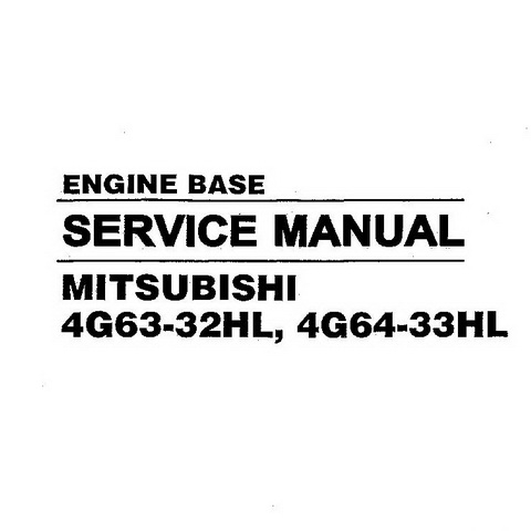 ZF Marine ZF285A, ZF286, ZF286A Gearbox Repair Manual