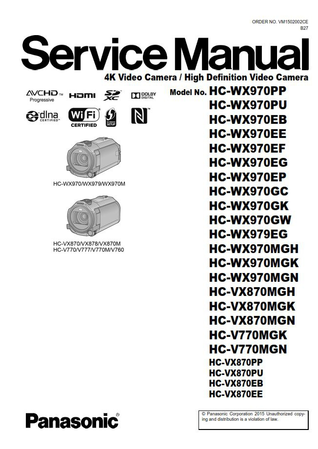 Samsung RF30KMEDBSG RF30KMEDBSR Service Manual and Rep