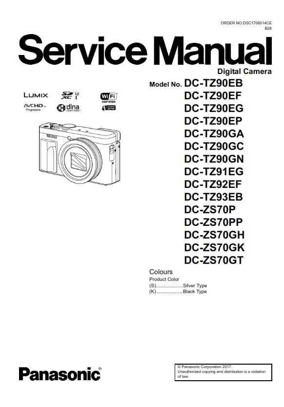 Sony Alpha Alpha A3000 ILCE 3000K 3500J Digital Camera