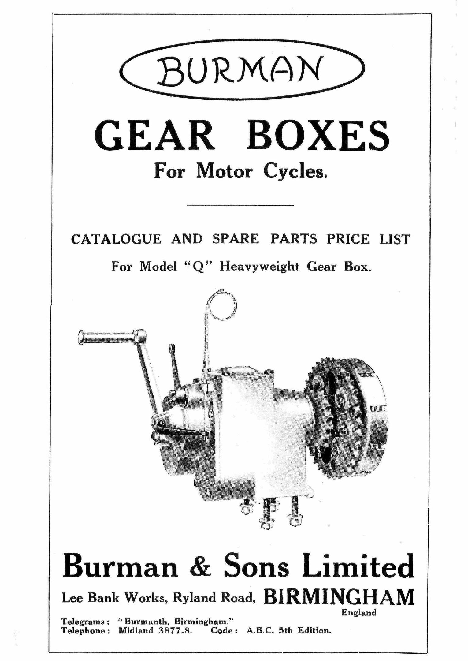 medium resolution of burman motorcycle gear box manuals themanualman mix gear box of motorcycle 19