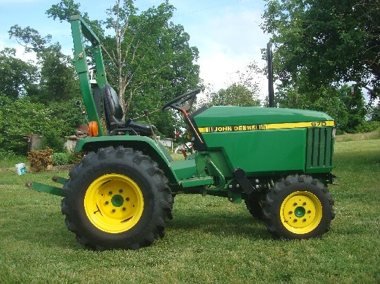 John deere 1070e manual the best deer 2018 john deere 770 tractor manual the best deer 2018 fandeluxe Image collections