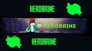 herobrinefx