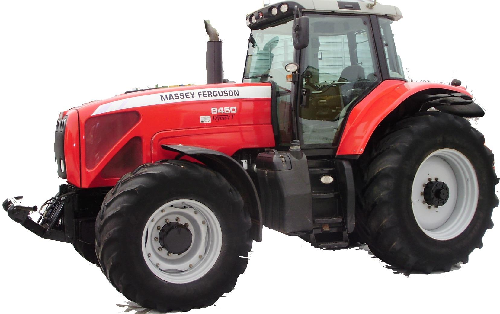 hight resolution of agco massey ferguson tractor series 8400 factory service u0026 shop manualagco pto wiring diagram