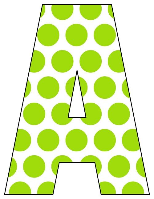 8x10 5 inch green