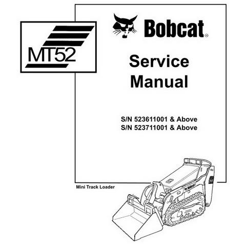 Honda TRX350 TE/TM/FE/FM FourTrax Rancher Repair Servi
