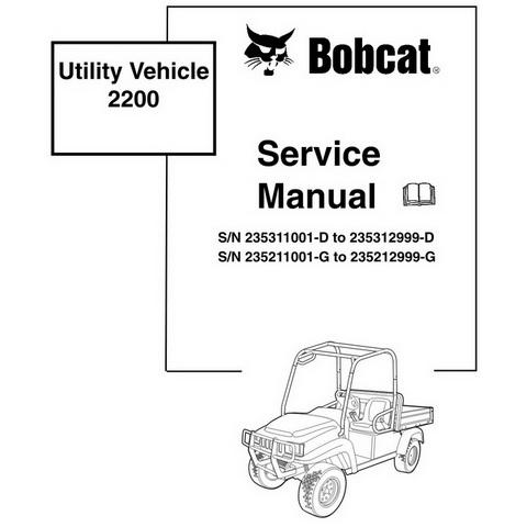 Yamaha Watercraft Sportboat 1800 Repair Service Manual
