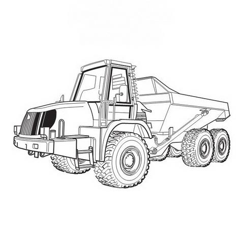 Honda TRX420 FE/FM/TE/TM/FPE/FPM FourTrax Rancher Repa
