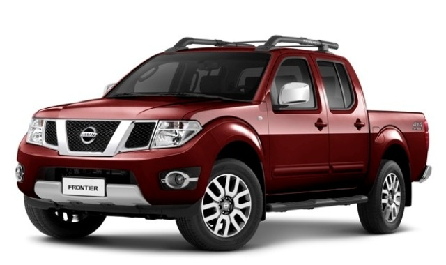 2002 Nissan Frontier Wiring Diagram Electrical System Troubleshooting