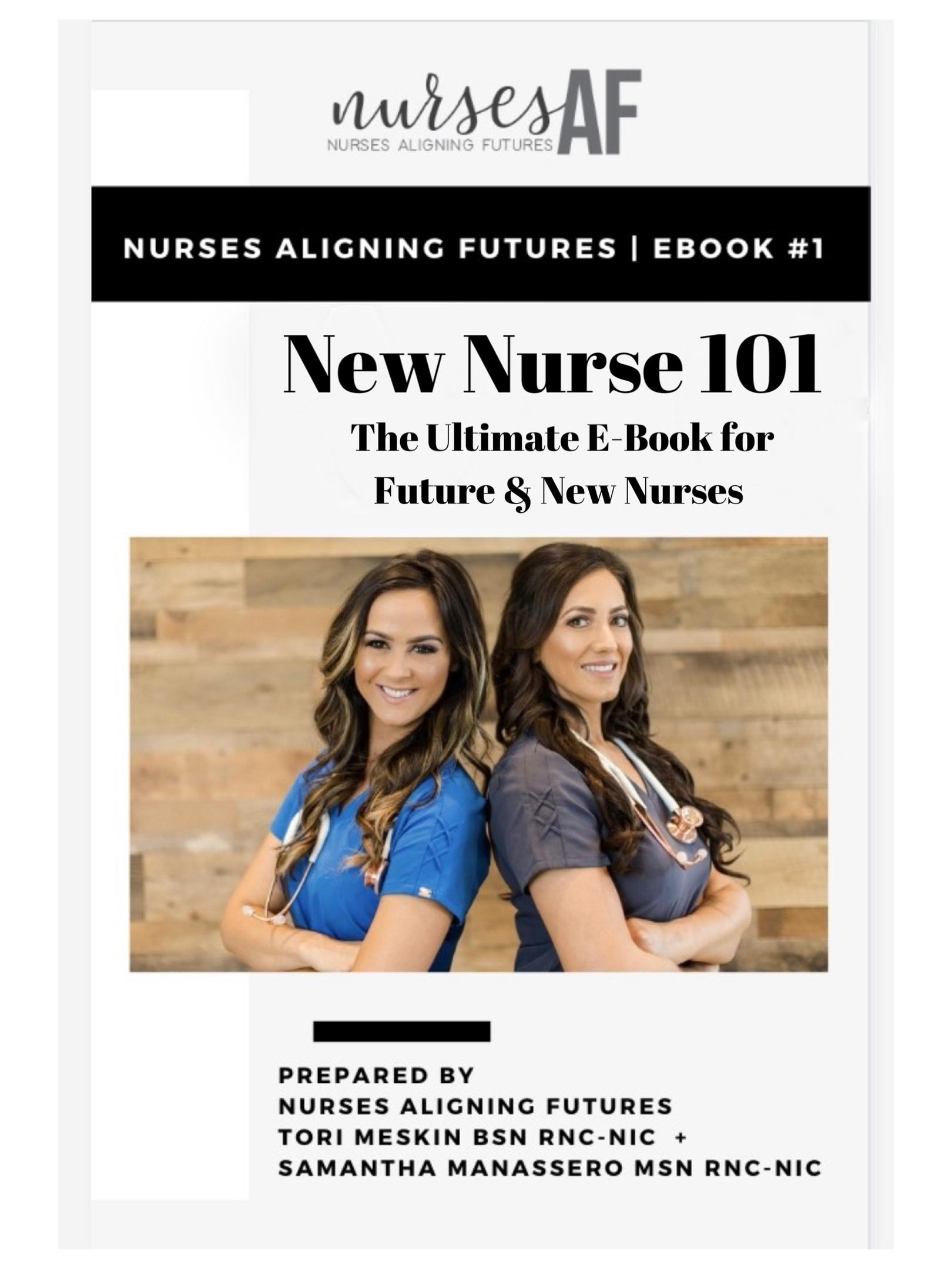 Med Surg Nurse Brain Sheet