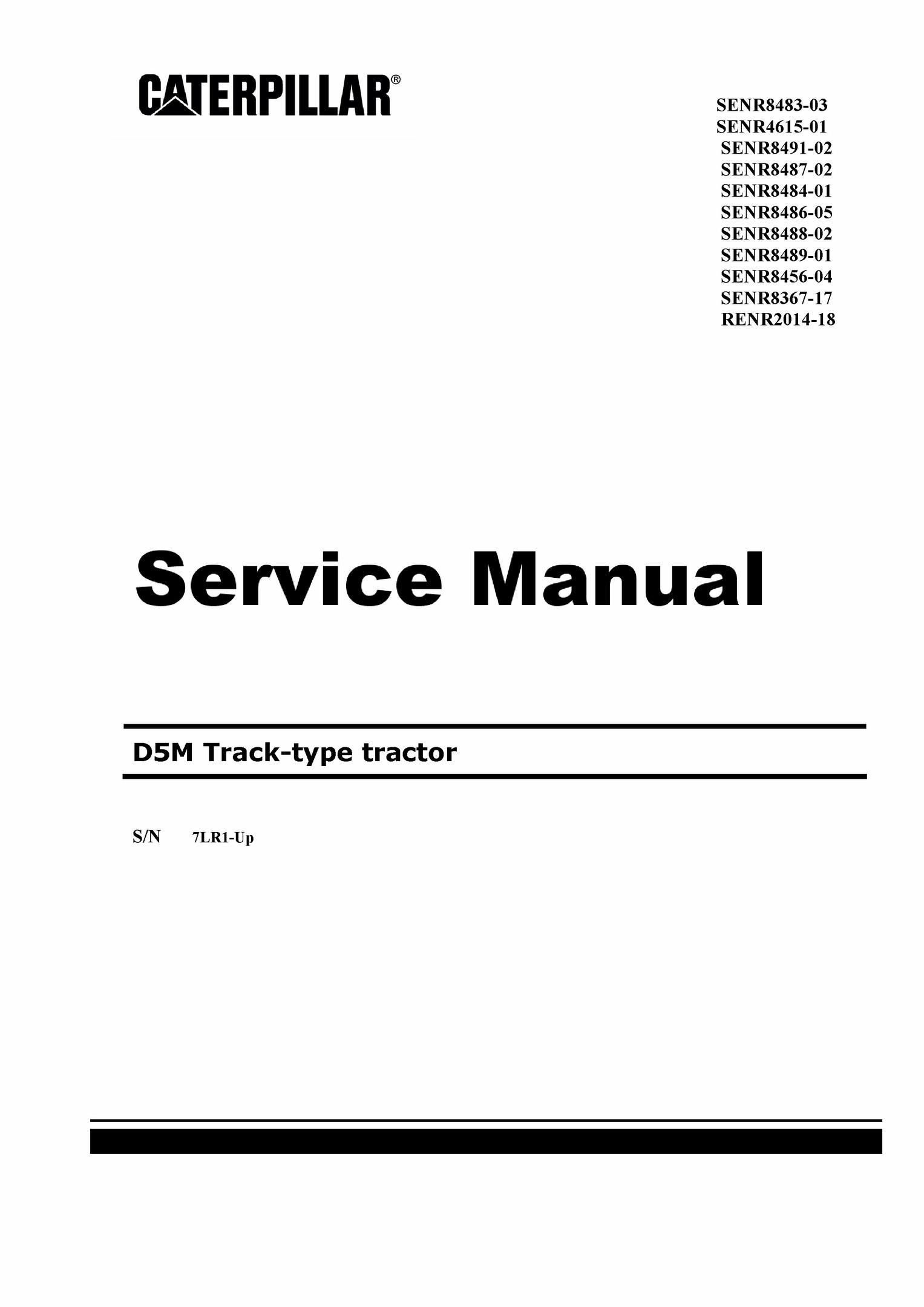 medium resolution of 3406 caterpillar service manual cat 3406 truck engine specs 3306 cat engine timing marks diagram