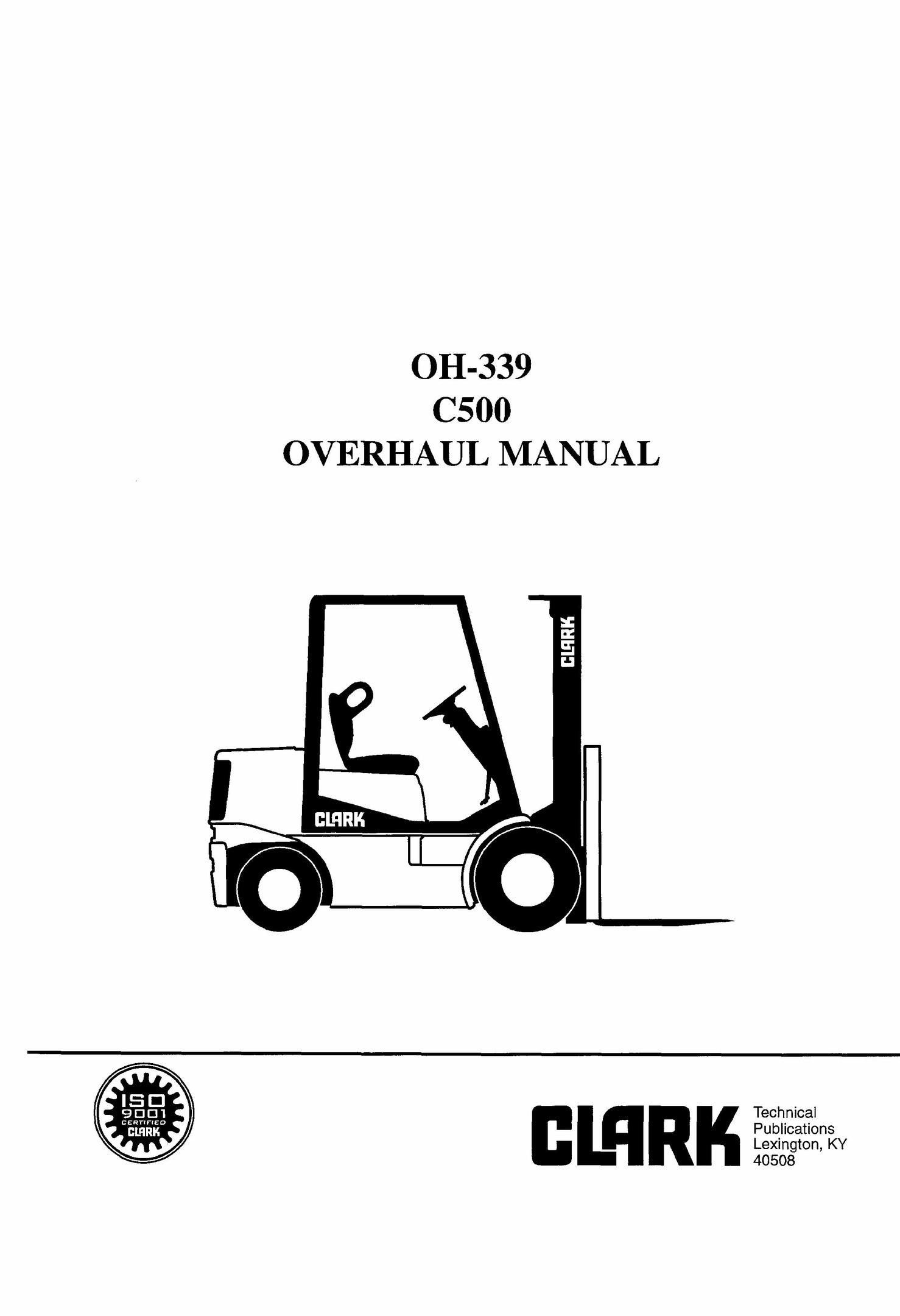 small resolution of cgc25 clark forklift wiring diagram wiring library clark c500 final drive clark c500 30 wiring diagram
