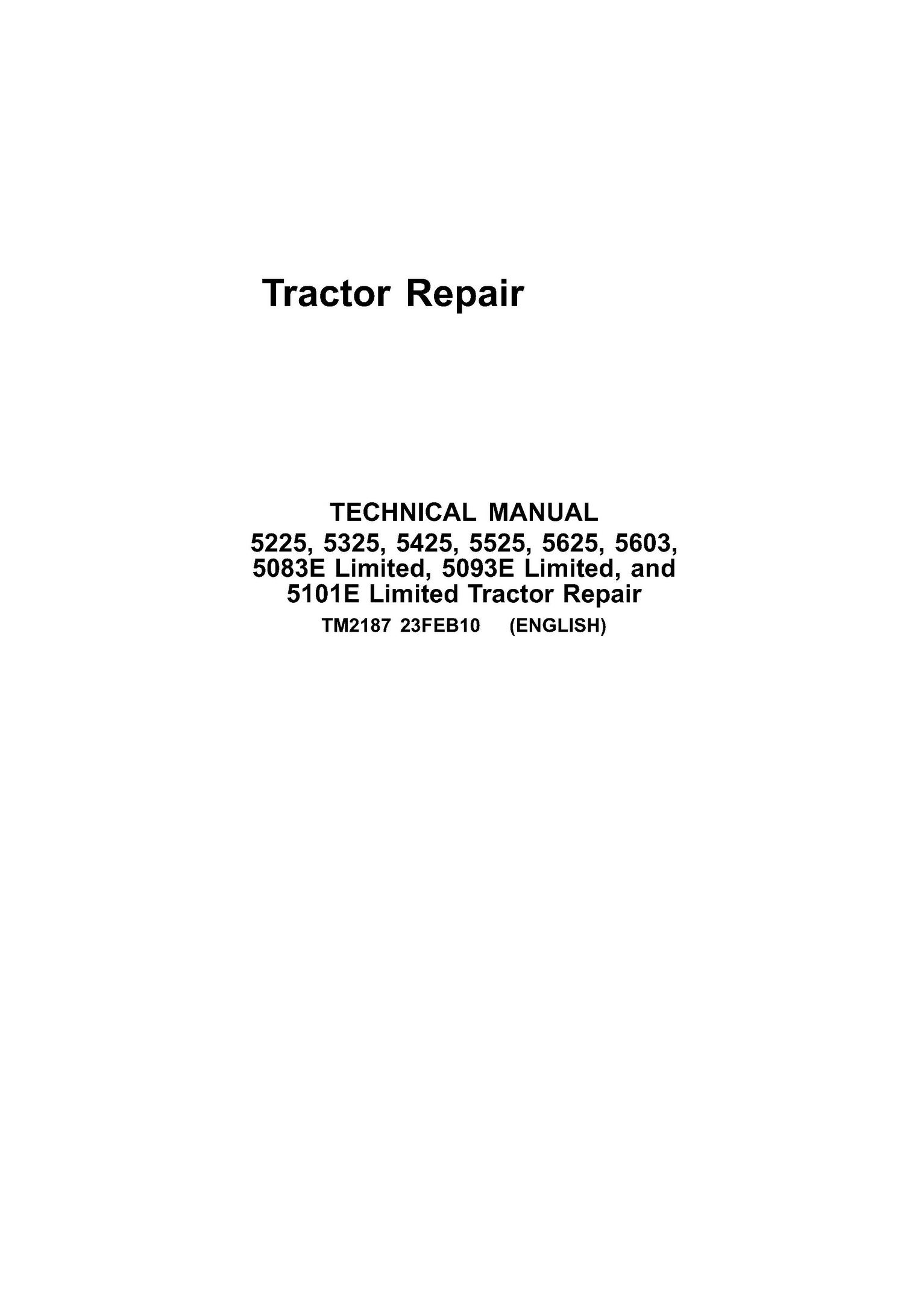 medium resolution of john deere 5425 wiring diagram john deere ignition switch diagram 5425 john deere light switch wiring diagram
