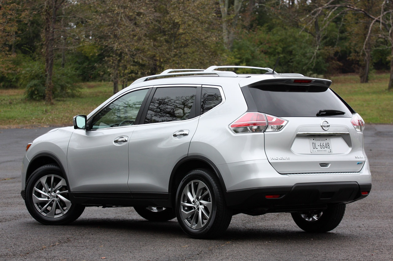 Rogue Wiring Diagram In Addition 2013 Nissan Rogue Wiring Diagram