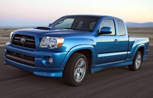 Related Image With 2006 Toyota Tacoma Wiring Diagrams Manual Guide And