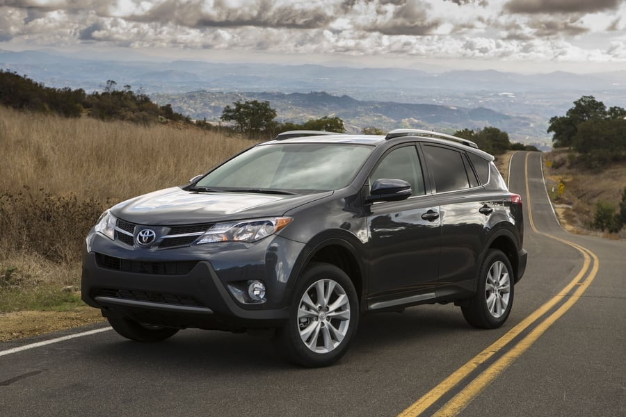 Toyota Rav4 Oem Trailer Wiring Harness Free About Wiring Diagram