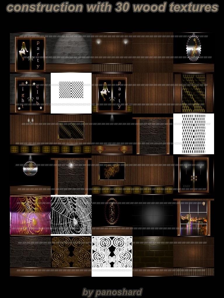 Imvu Room Image Size - Desain Terbaru Rumah Modern Minimalis