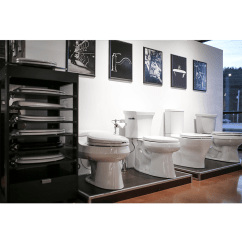 Kitchen And Bath Showrooms Near Me French Country Decor Kohler Bathroom Products At Pdi