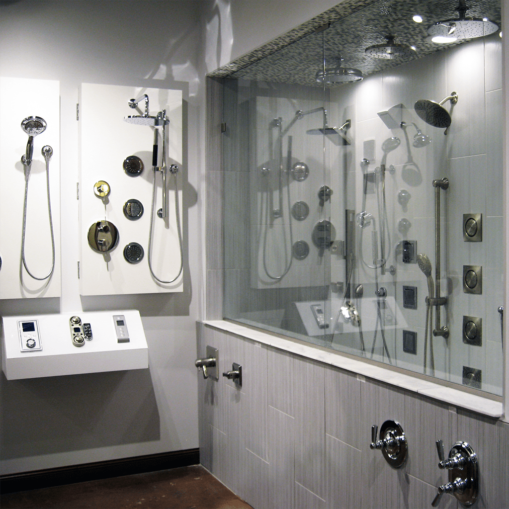 kitchen and bath store banquet kohler bathroom products at gerhard 39s