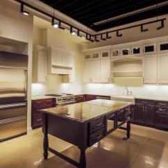 Signature Kitchen Warehouse Sale Island For Small Kohler And Bathroom Products At