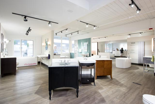 Ab Kitchen And Bath