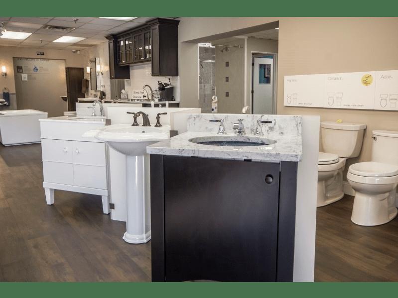 KOHLER Kitchen  Bathroom Products at Weinsteins Bath