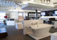 KOHLER Kitchen & Bathroom Products at The Ensuite Bath ...