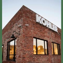 Signature Kitchen Warehouse Sale Aid Range Hood Kohler And Bathroom Products At