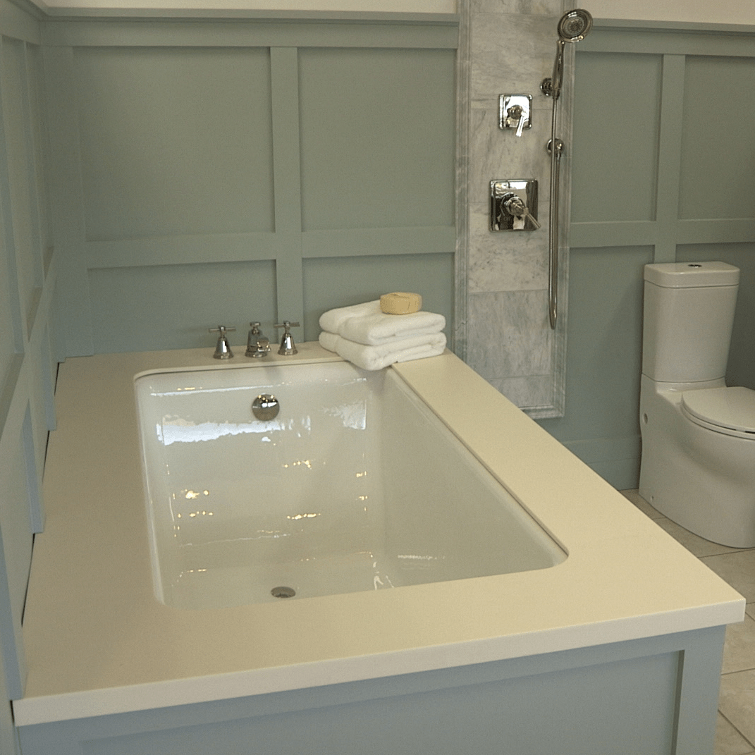 kitchen and bath store cabinets sacramento kohler bathroom products at the ultimate
