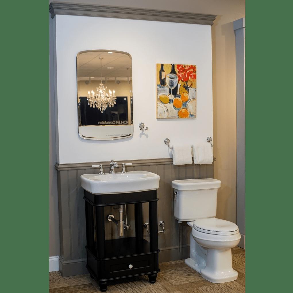 KOHLER Kitchen  Bathroom Products at Hughes Kitchen